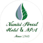 Nunisi Forest Hotel & SPA